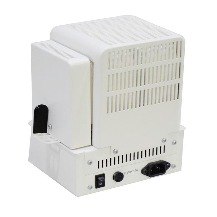 Mini dental furnace CY-M1100-025IC-MINI