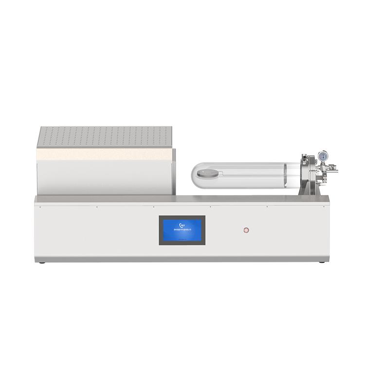 RTP rapid annealing furnace CY-O1000-100I-T-RTP