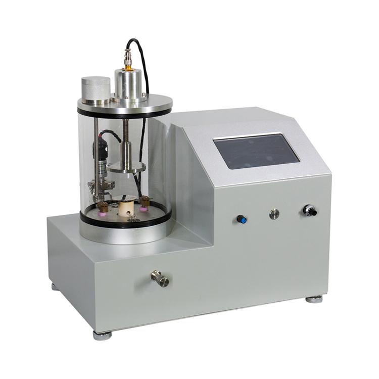 Small evaporation coating machine CY-EVP180G-LV