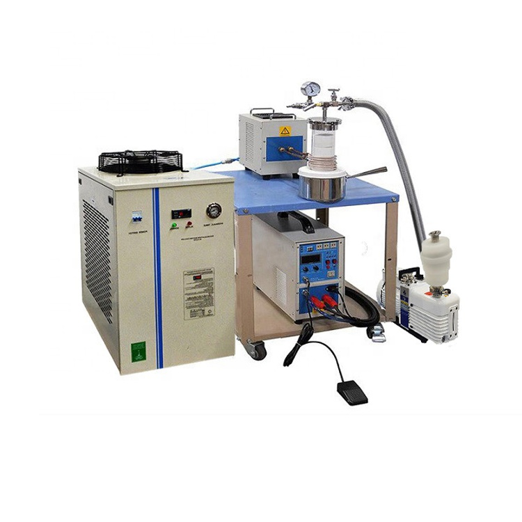 25KW-Small-Horizontal-Vacuum-Induction-Melting-System.jpg