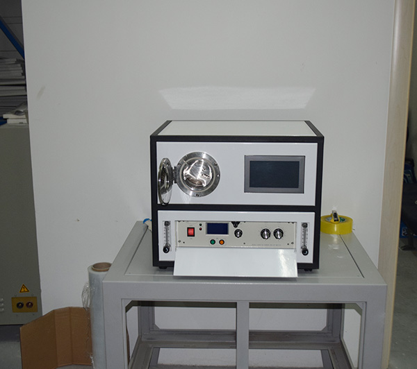 5L Plasma Cleaner