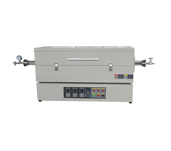 CY-O1200-80IIIC Tube Furnace