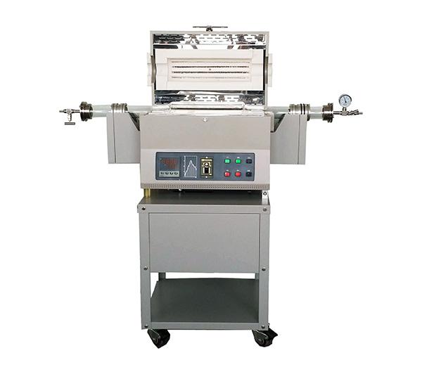 CY-R1200X-100IC Tube Furnace