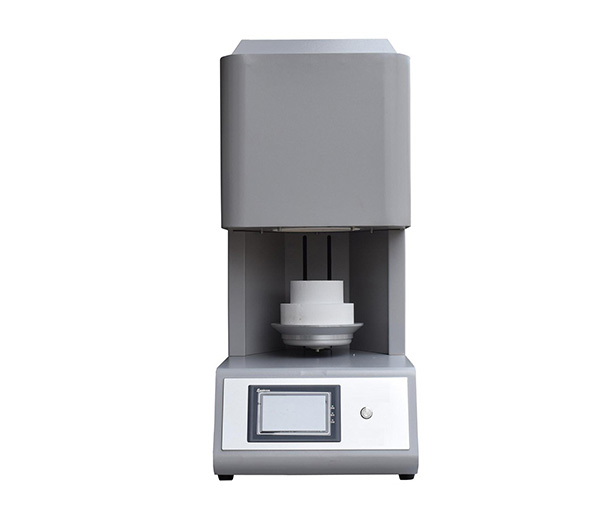 Dental Zirconia Sintering Furnace