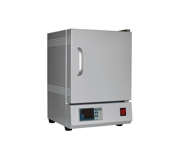 Mini Muffle Furnace