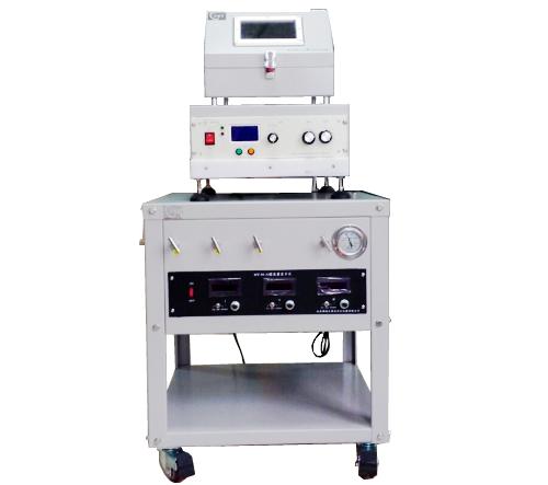 Laboratory Portable 13.56MHz 300W/500W Auto-Match Plasma Digital RF Generator
