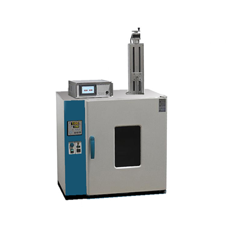 Large substrate 5-position automatic dip coater
