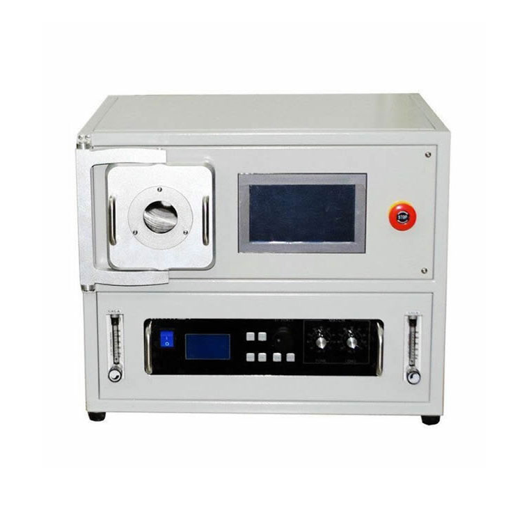 PCB board plasma cleaning machine price | CYKY