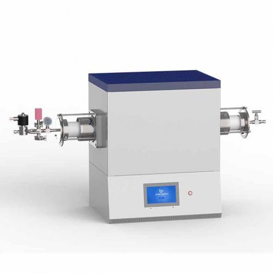 1700℃ tube furnace CY-T1700-50I-T