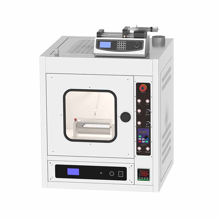 High-voltage electrospinning machine CY-ES30K-H