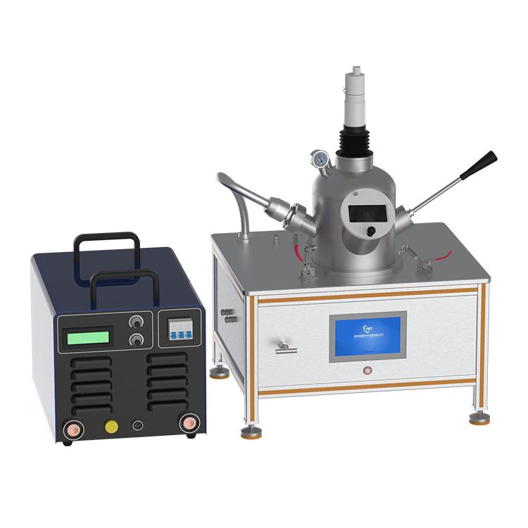 Vacuum arc melting furnace CY-AM180-V7X